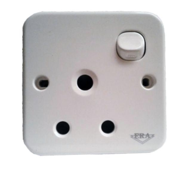 Surface Mount Switch Socket
