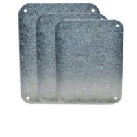 DEVICE PLATES FOR ENLEC RANGE - ENL2412DP