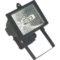 FLOODLIGHT - Outdoor - J0003140 (FL500)