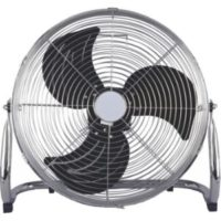 "18"" INDUSTRIAL FLOOR STANDING FAN"