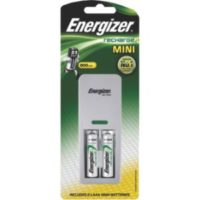 ENERGIZER CHARGER MINI