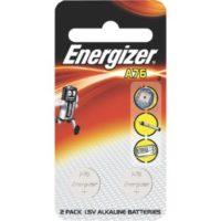 ENERGIZER A76