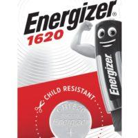 ENERGIZER 1620