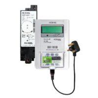 HEXING DIN RAIL PLC (HXP100DI)